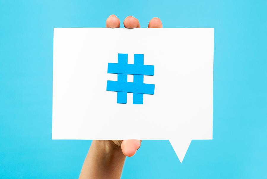 Tips-para-crear-el-mejor-hashtag-para-tu-campaña