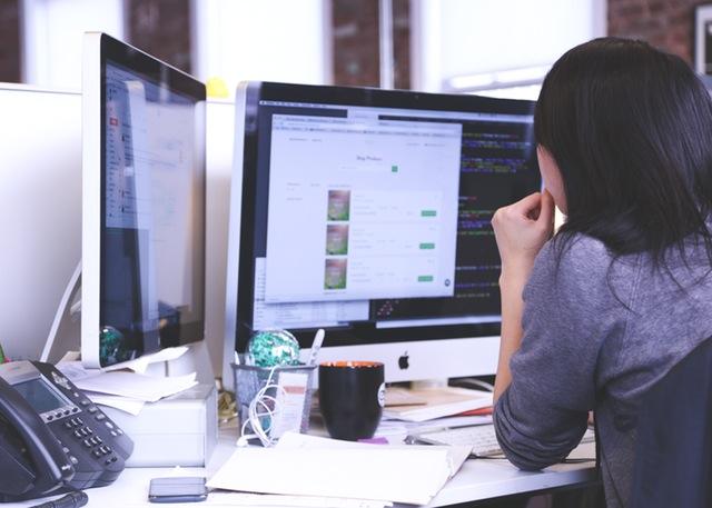 4-razones-para-invertir-en-Marketing-Digital-Innivación