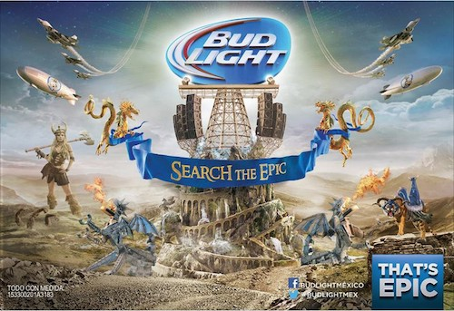 Thats-Epic-Bud-Light