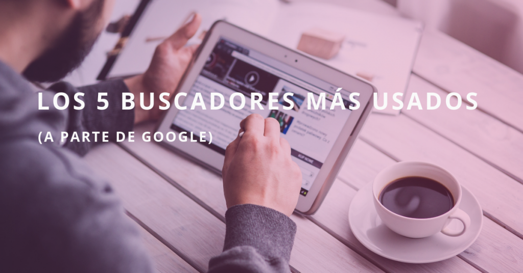 5-BUSCADORES-MAS-USADOS-A-PARTE-DE-GOOGLE-BRANDME-COVER