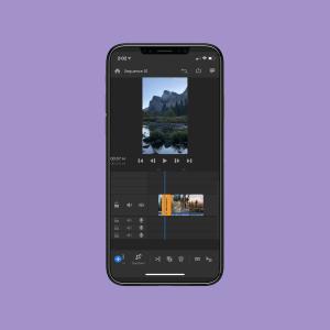 Adobe-Rush-App-Screen-BrandMe