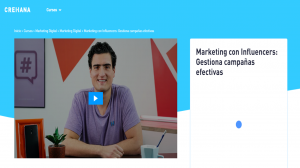 CREHANA-CURSO-INFLUENCE-MARKETING-GERARDO-SORDO-BRANDME-2