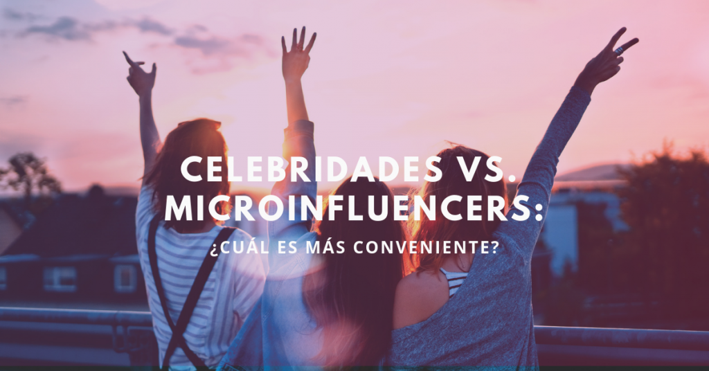 Comparador-De-Cuentas-De-Instagram-BrandMe-Influencer-Marketing-BrandMe