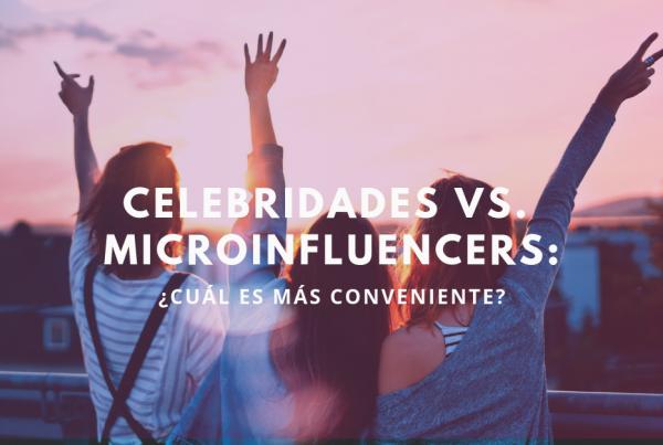 Comparador-De-Cuentas-De-Instagram-BrandMe-Influencer-Marketing-BrandMe