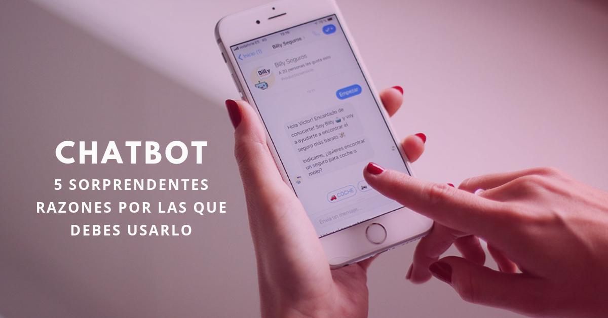 Chatbot-5-Sorprendentes-Razones-Por-Las-Que-Debes-Usarlo-BrandMe