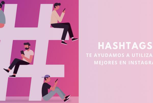 Hashtags-Te-Ayudamos-A-Utilizar-Los-Mejores-En-Instagram-BrandMe
