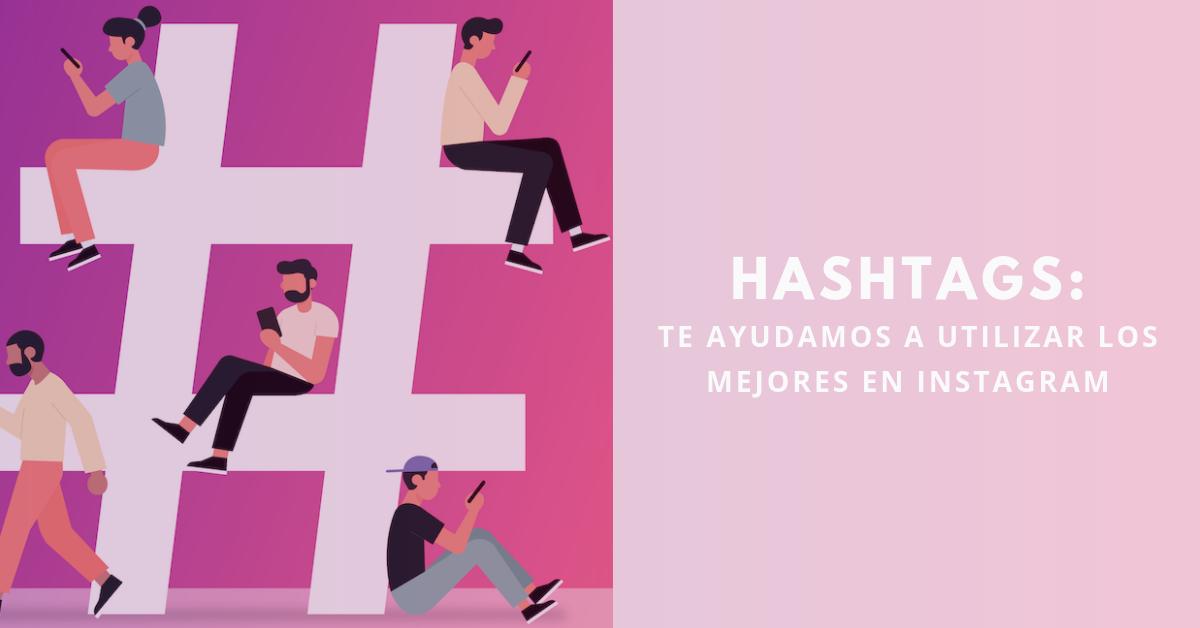 Generador-De-Hashtags-BrandMe-Vender-En-Instagram
