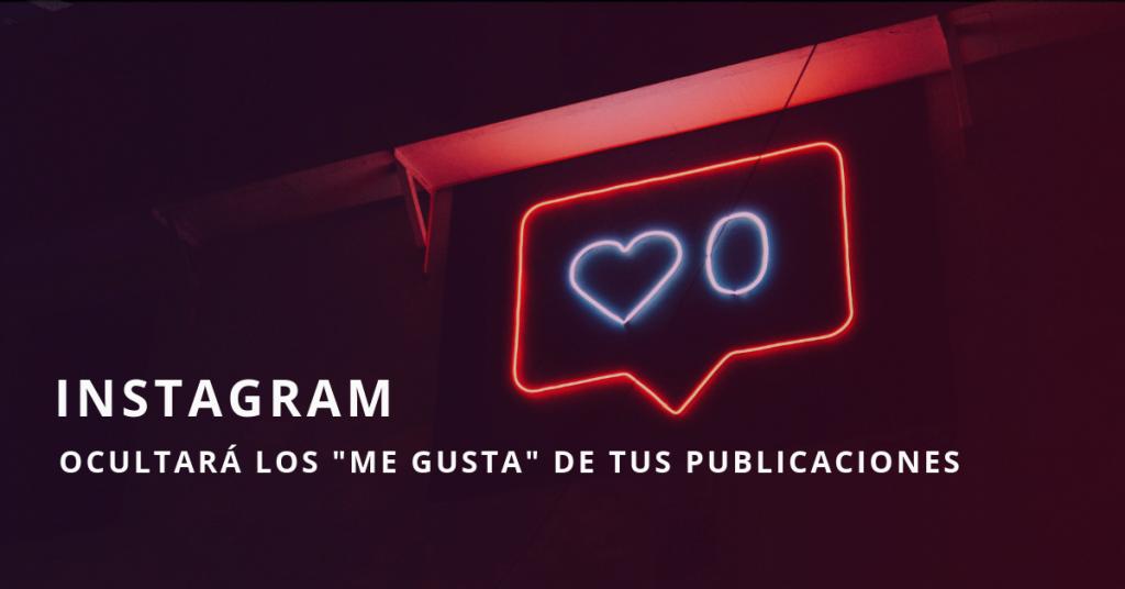 Instagram-Ocultará-Me-Gusta-De-Tus-Publicaciones-BrandMe