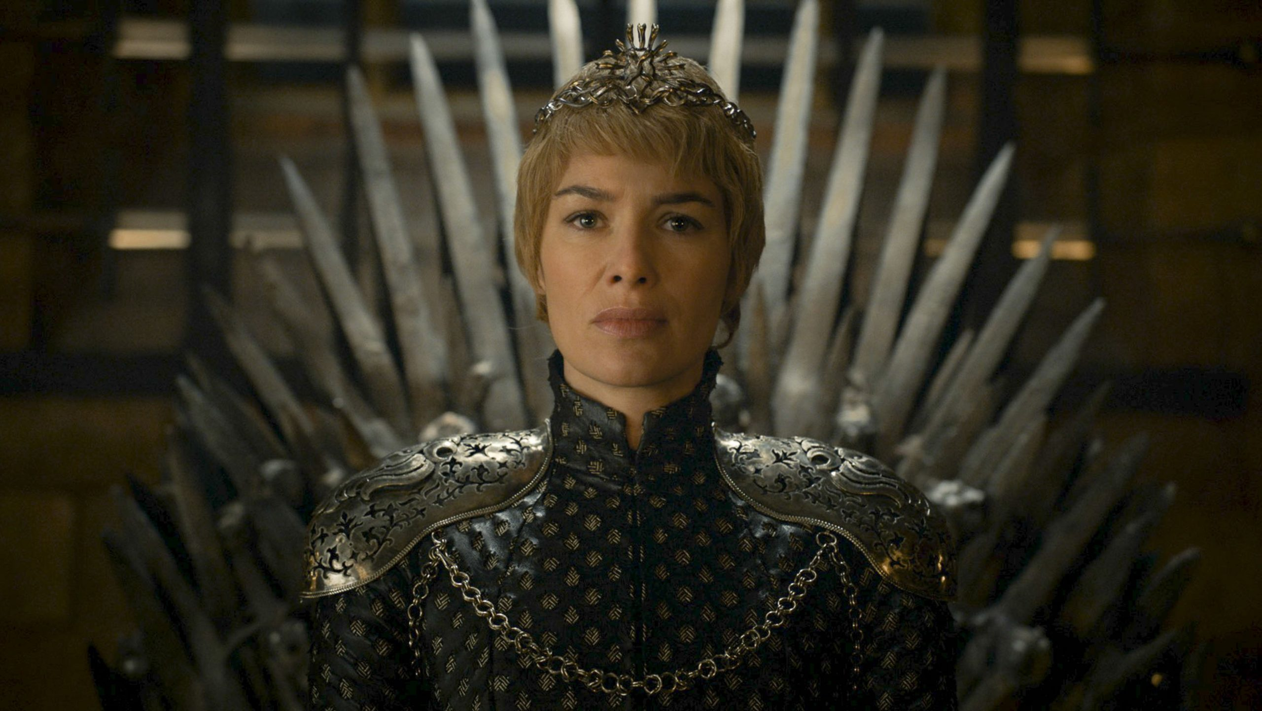 Iron-Throne-Cersei