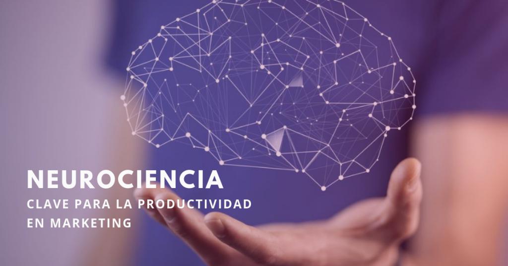Neurociencia-Clave-Para-La-Productividad-En-Marketing-BrandMe