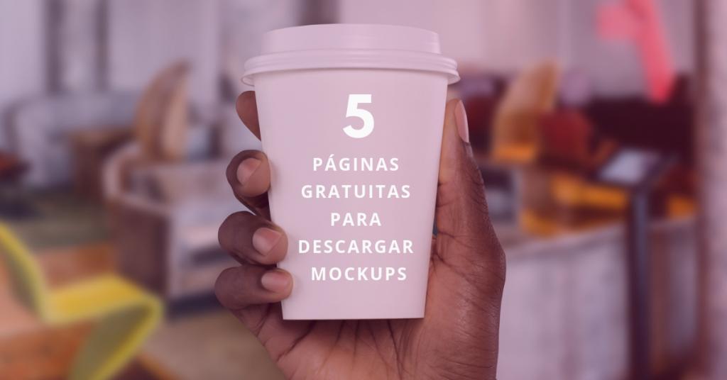 5-Páginas-Gratuitas-Para-Descargar-Mockups-BrandMe
