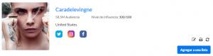 Cara-Delevingne-Instagram-BrandMe-LGBT-1