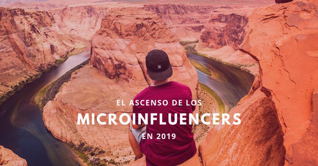 El-Ascenso-De-Los-Microinfluencers-En-2019-BrandMe
