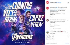 Marvel-BrandMe