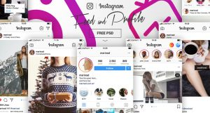 Behance-Mockup-Instagram-BrandMe