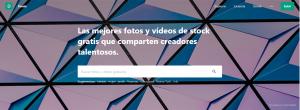 Pexels-Imágenes-de-Stock-Gratis-BrandMe