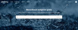 Pixabay-Imágenes-de-Stock-Gratis-BrandMe
