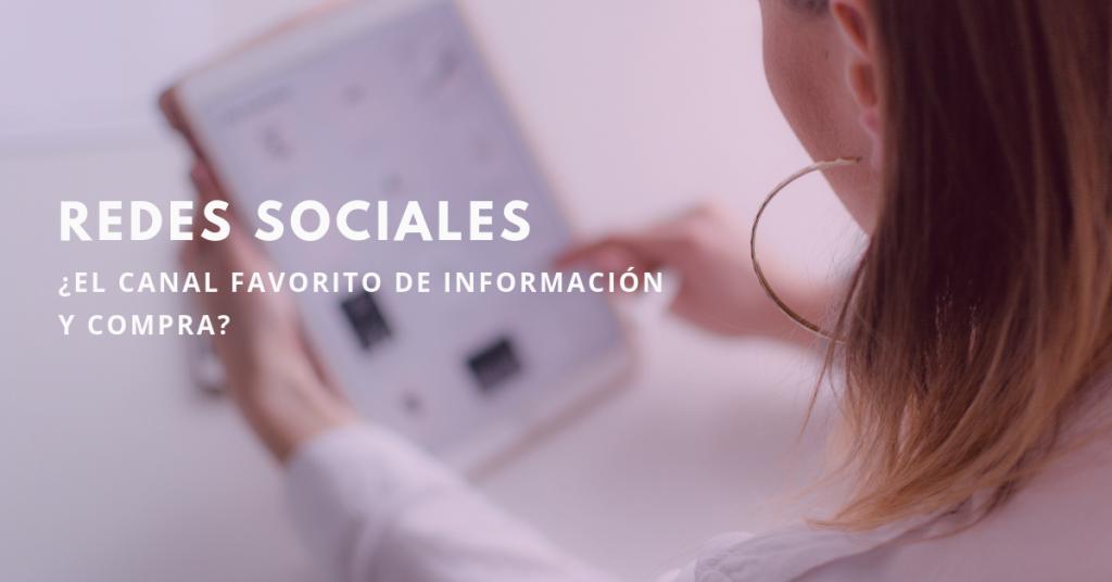 Redes-Sociales-El-Canal-Favorito-De-Información-Y-Compra-BrandMe