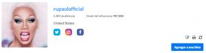 RuPaul-Instagram-BrandMe-1