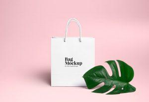 Shopping-Bag-Mockups-BrandMe-Graphic-Burguer