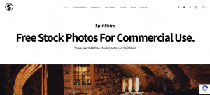 SplitShire-Imágenes-de-Stock-Gratis-BrandMe