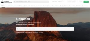 Unsplash-Imágenes-de-Stock-Gratis-BrandMe