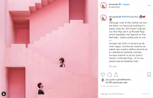 drcuerda-BrandMe-Adolescentes-Instagram