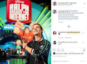 memoapont-BrandMe-Adolescentes-Instagram