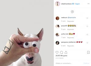 rafaelmantesso-BrandMe-Adolescentes-Instagram