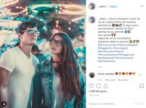 skart-BrandMe-Adolescentes-Instagram