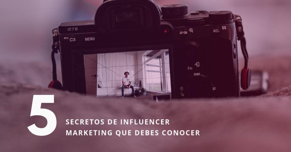 5-Secretos-De-Influencer-Marketing-Que-Debes-Conocer-BrandMe