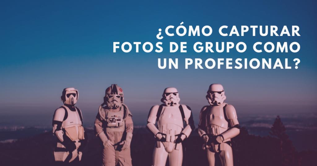 Cómo-Capturar-Fotos-De-Grupo-Como-Un-Profesional-BrandMe