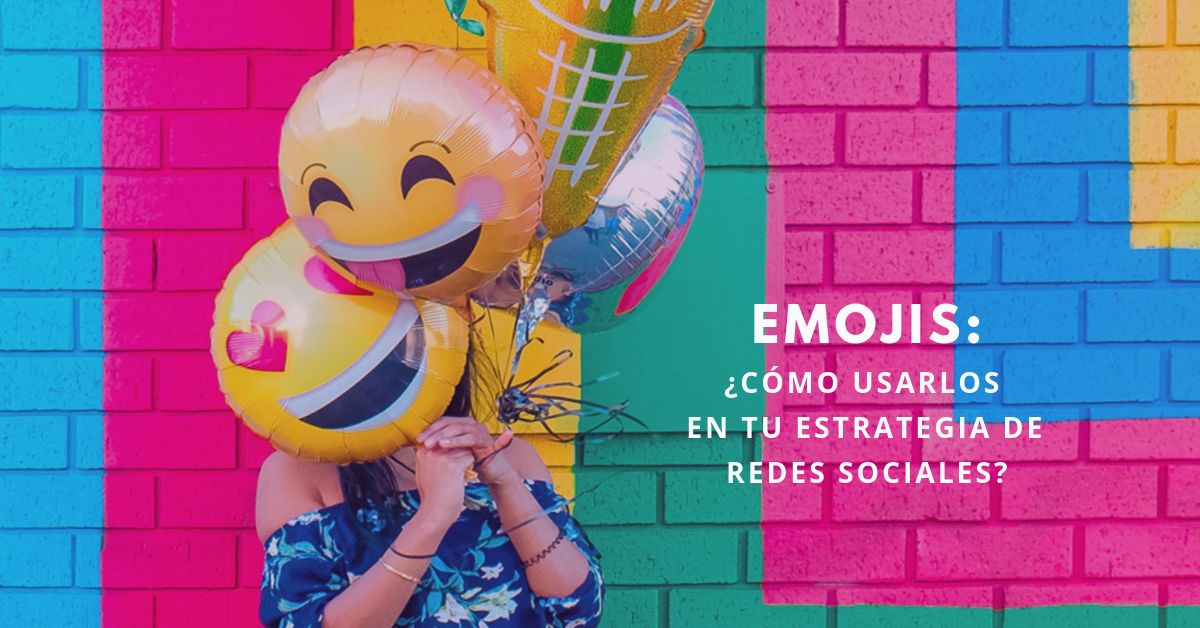 Emojis-Cómo-Usarlos-En-Tu-Estrategia-De-Redes-Sociales-Unsplash-BrandMe