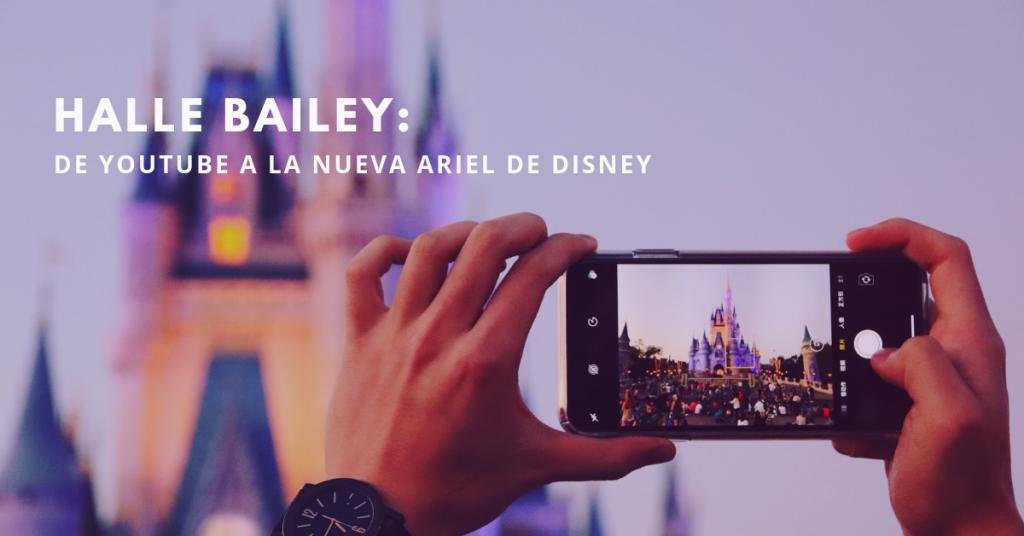 Halle-Bailey-De-YouTube-A-La-Nueva-Ariel-De-Disney-UNSPLASH-BrandMe
