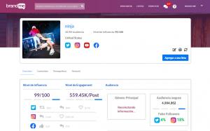 Ninja-eSports-Streamer-BrandMe
