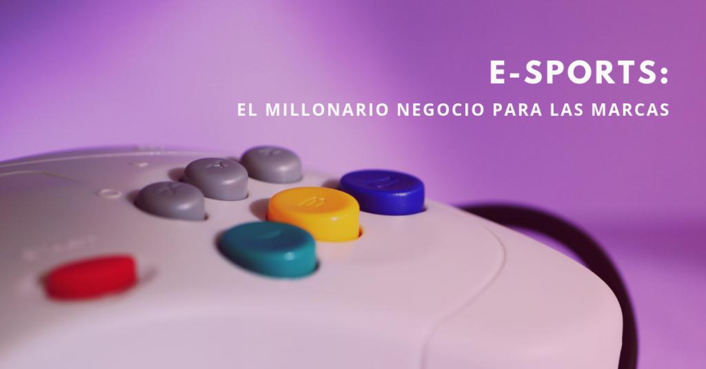 eSports-El-Millonario-Negocio-Para-Las-Marcas-BrandMe