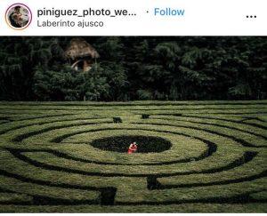 10-Lugares-Para-Tomar-Fotos-En-La-Ciudad-De-México-5-BrandMe