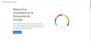 Google-Search-Console-Herramientas-De-Marketing-Digital-BrandMe
