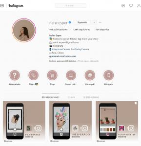 Nahir.esper-Filtros-Para-Instagram-Stories-BrandMe