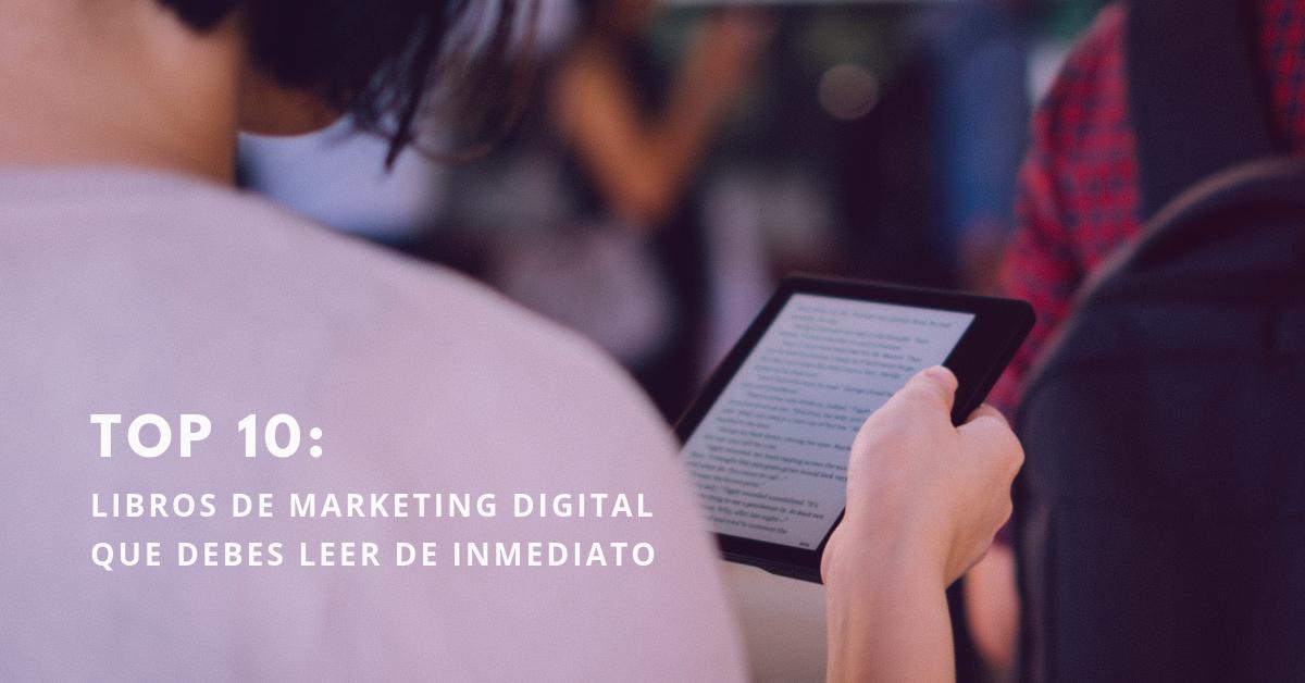 Top-10-Libros-De-Marketing-Digital-Que-Debes-Leer-De-Inmediato-BrandMe