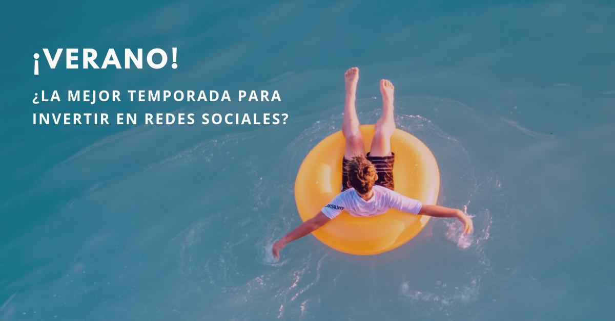 Verano-La-Mejor-Temporada-Para-Invertir-En-Redes-Sociales-BrandMe