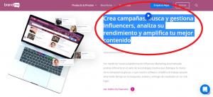 Voice-Marketing-BrandMe