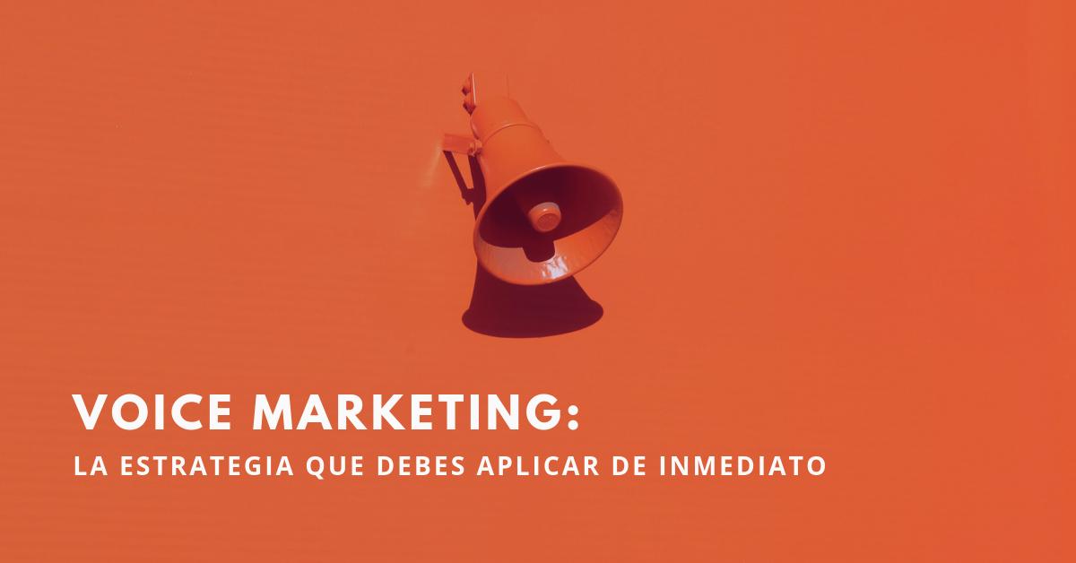 Voice-Marketing-La-Estrategia-Que-Debes-Aplicar-De-Inmediato-BrandMe