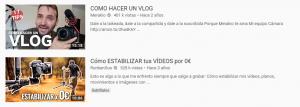 Canal-De-YouTube-Titulares-BrandMe