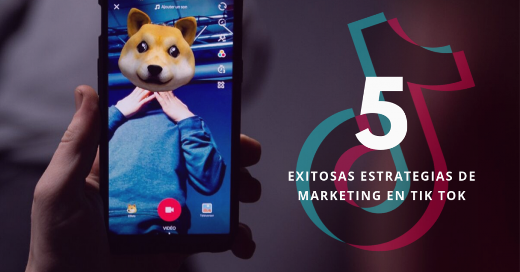 5-Exitosas-Estrategias-De-Marketing-En-Tik-Tok-BrandMe