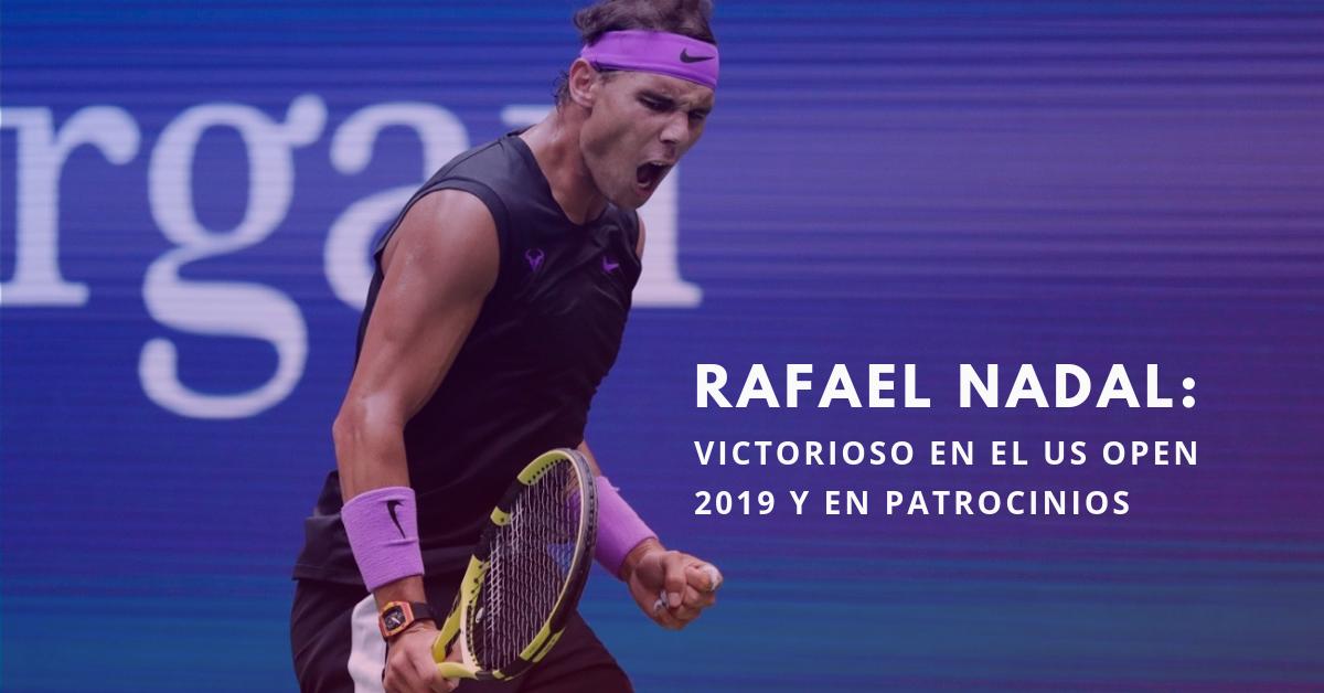 Adam-Hunger-AP-Rafael-Nadal-Victorioso-En-El-US-Open-2019-Y-En-Los-Patrocinios-BrandMe