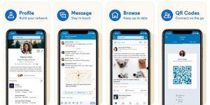 Apps-LinkedIn-BrandMe