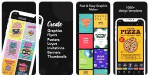 Cómo-Crear-Tu-Marca-Personal-Apps-Desyne-BrandMe