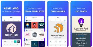 Cómo-Crear-Tu-Marca-Personal-Apps-Logo-Maker-BrandMe