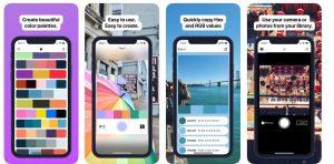 Cómo-Crear-Tu-Marca-Personal-Apps-Palette-Cam-BrandMe